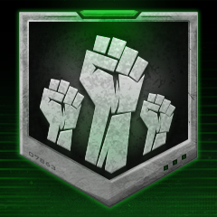 File:ManOfThePeople Trophy Icon MWR.png