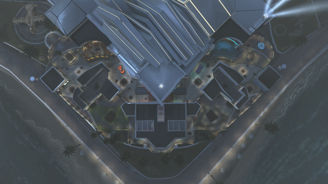 File:Plaza aerial view BOII.png