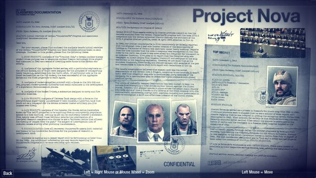 File:Project Nova intel.jpg