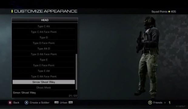 "File:Simon ""Ghost"" Riley head personalization choice CoDG.jpg"