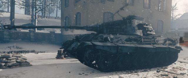 File:Tiger II BO3.png