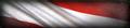 Austria Background BO.png