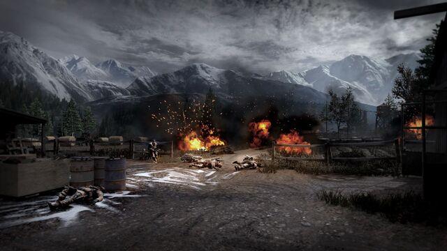 File:Explosion Man achievement image MWR.jpg