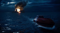 Flotsam & Jetsam Aftermath AW.png