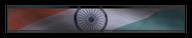 India flag title MW2