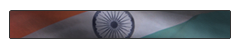 File:India flag title MW2.png