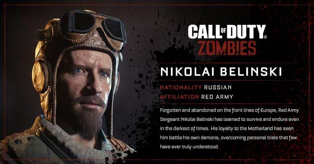 File:Origins Nikolai Bio BO3.jpg