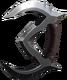 Raven's Eye Gunsmith model BO3