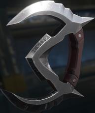 File:Raven's Eye Gunsmith model BO3.png