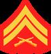USMC-E3