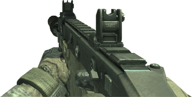 File:Vector Silencer MW2.png