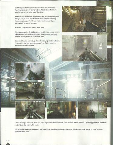 File:CoD-BO Prestige Guide Mission15 Page 9.jpg