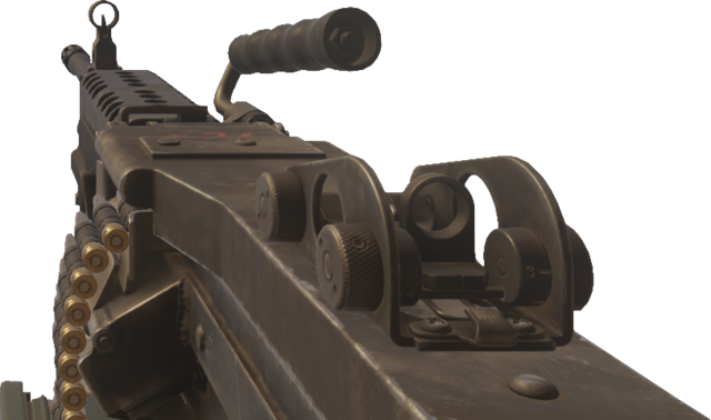 File:M249 SAW Foregrip MWR.png