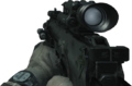 MP7 Thermal Scope MW3.png