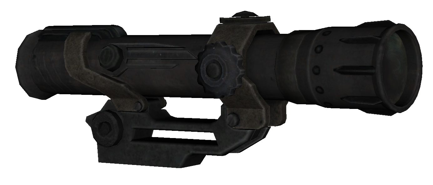 Αρχείο:Mauser C96 ACOG Sight model BOII.png