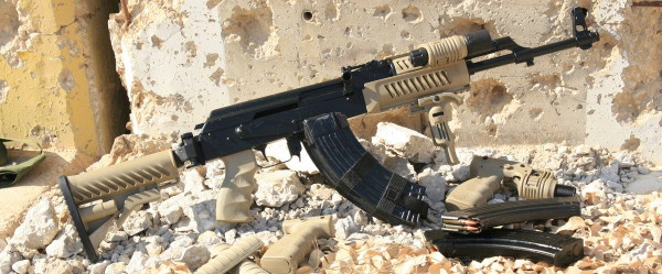 File:Personal Morihaus Ak-47-weapon-accessories-desert-colourb-1-.jpg