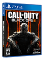 BO3 Packaging PS4 Front Cover.png