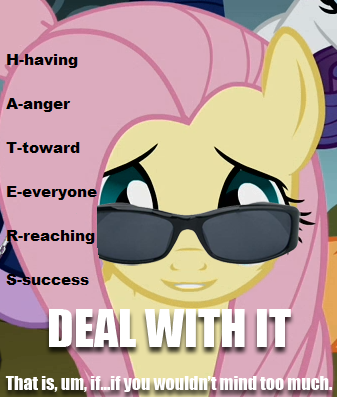 File:Fluttershy deal with it.png