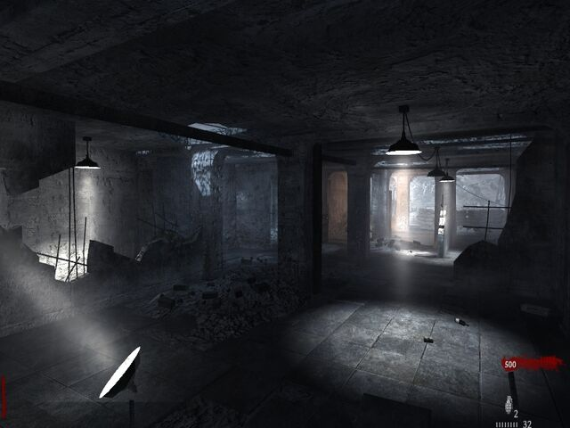 File:Nacht der Untoten Upstairs.jpg