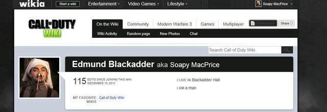 File:Personal Soapy MacPrice 115 edits.JPG