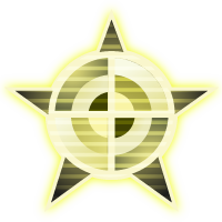 File:Steady Aim pro perk MW3.png