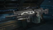 48 Dredge Gunsmith model Grip BO3