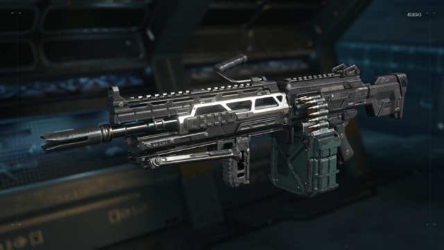 File:48 Dredge Gunsmith model Grip BO3.png