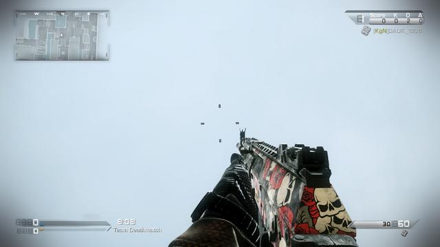 File:AK-12 Kiss of Death CoDG.png