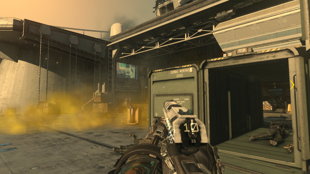 File:Atlas 45 A1 Singleplayer AW.png