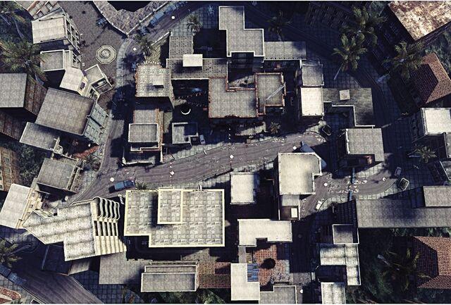 File:Bird's Eye View 2 Havana BO.jpg
