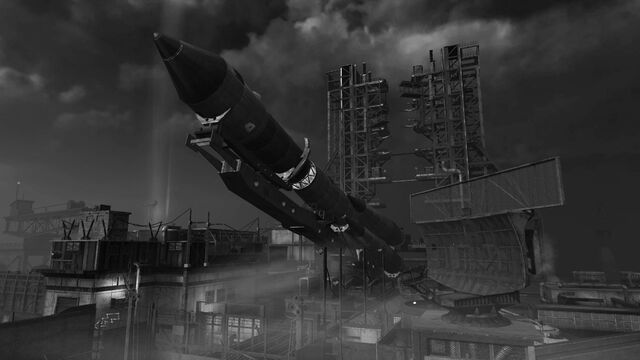 File:Black Ops Ascension Rocket.jpg