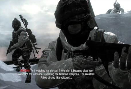File:British Commandos.jpg