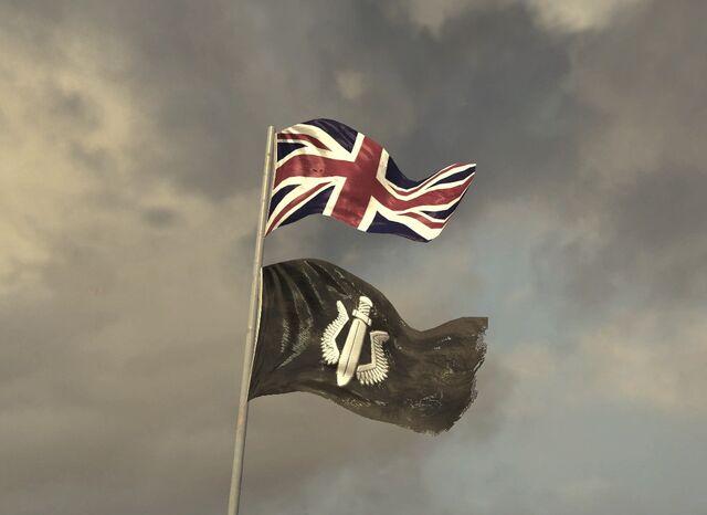 File:British SAS flags CoD4.jpg