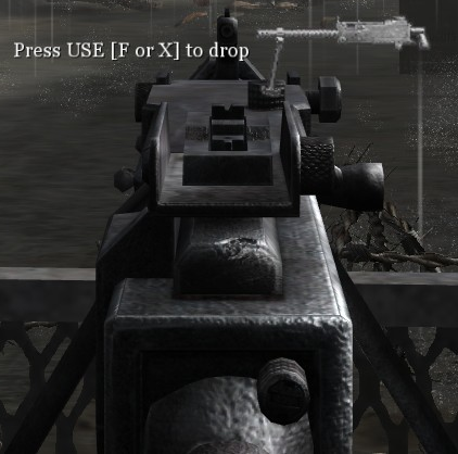 File:Browning M1919 Call of Duty 2.png