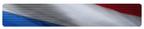 Cardtitle flag netherlands