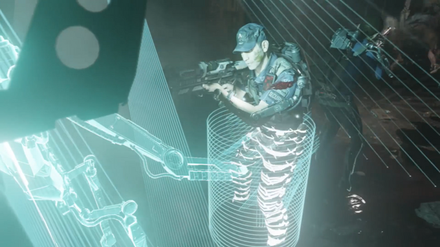 File:Decker equipping Exo Suit Infection AW.png