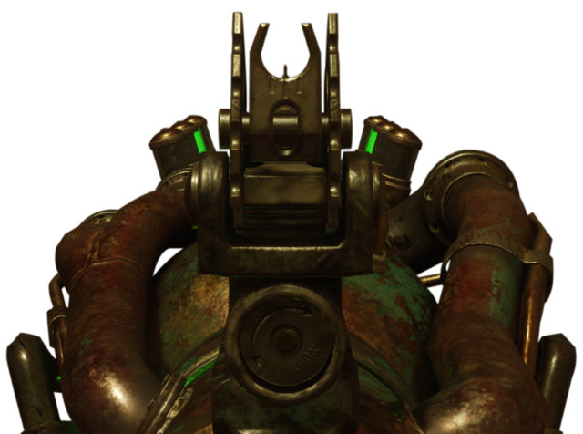 File:KT-4 Sights BO3.png