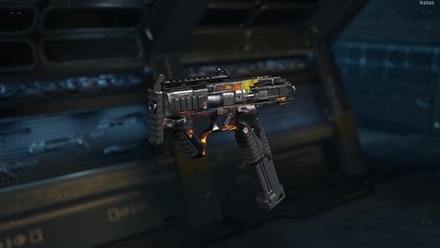 File:L-CAR 9 Gunsmith Model Underworld Camouflage BO3.png