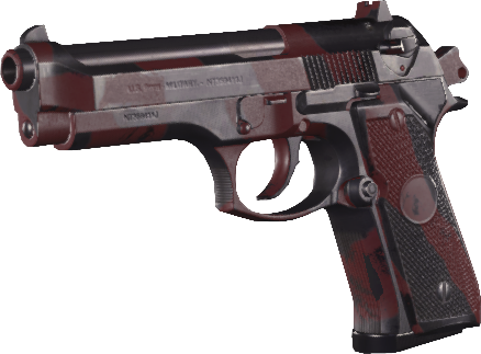 File:M9 Red Tiger MWR.png