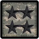 File:MW3 Rank General.png