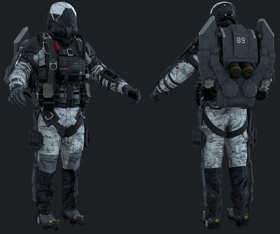File:Sentinel Arctic 3D concept model 2 AW.jpg