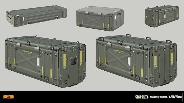 File:Ammo crate concept IW.jpg