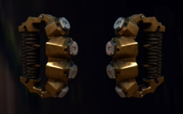 File:Brass Knuckles menu icon BO3.png