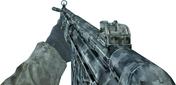 File:G3 Digital CoD4.png