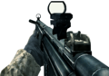 G3 Red Dot Sight CoD4.png