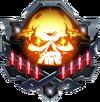 Kill Chain Medal BO3