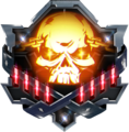Kill Chain Medal BO3.png