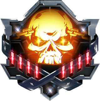 File:Kill Chain Medal BO3.png