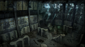 TAS Concept Art Shower Room The Gulag MW2.png