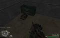 V-2 Rocket Site bunker grenades CoD1.png